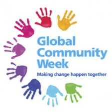 Logo_Global Community Week