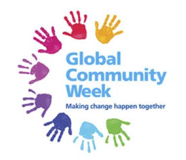 Logo_Global Community Week
