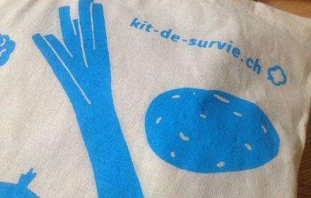 KitDeSurvie-6