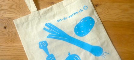 KitDeSurvie-sac-1
