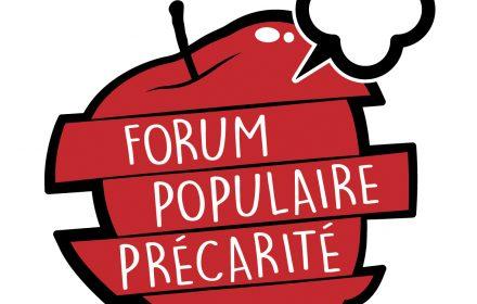 logo_FPP_web