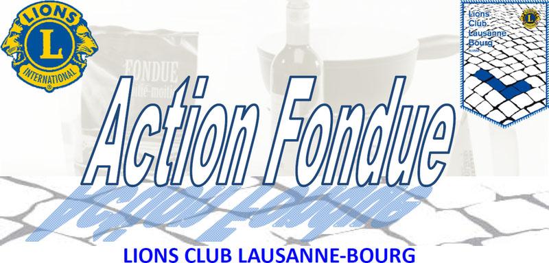 csm_Action-Fondue_2012_02_697e723360