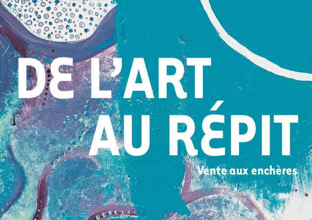 Catalogue-Vente-Repit-2021